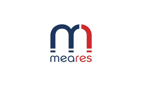 Meares